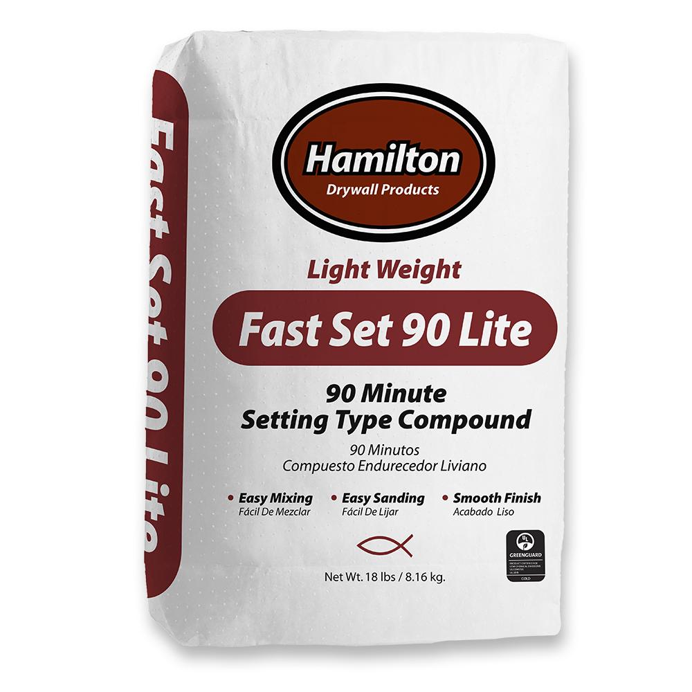 Image of Fast Set 90 Lite