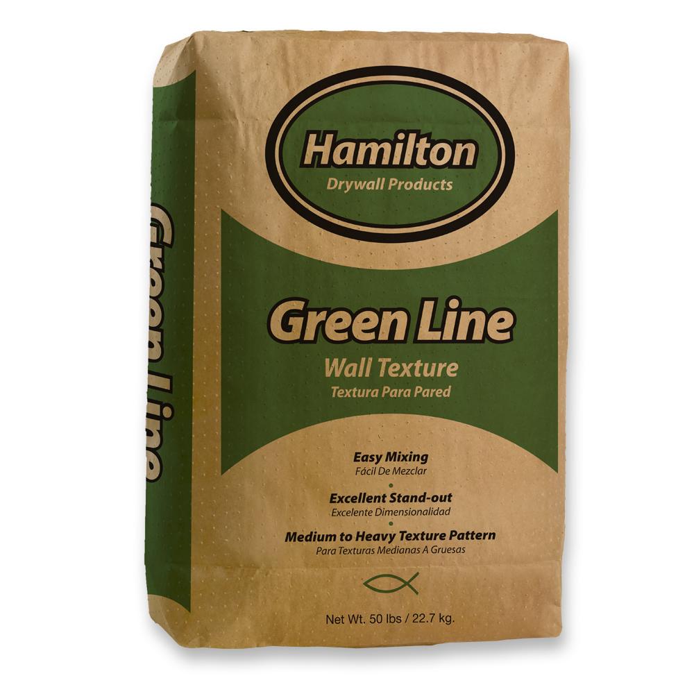 Image of Green Line EZ Spray