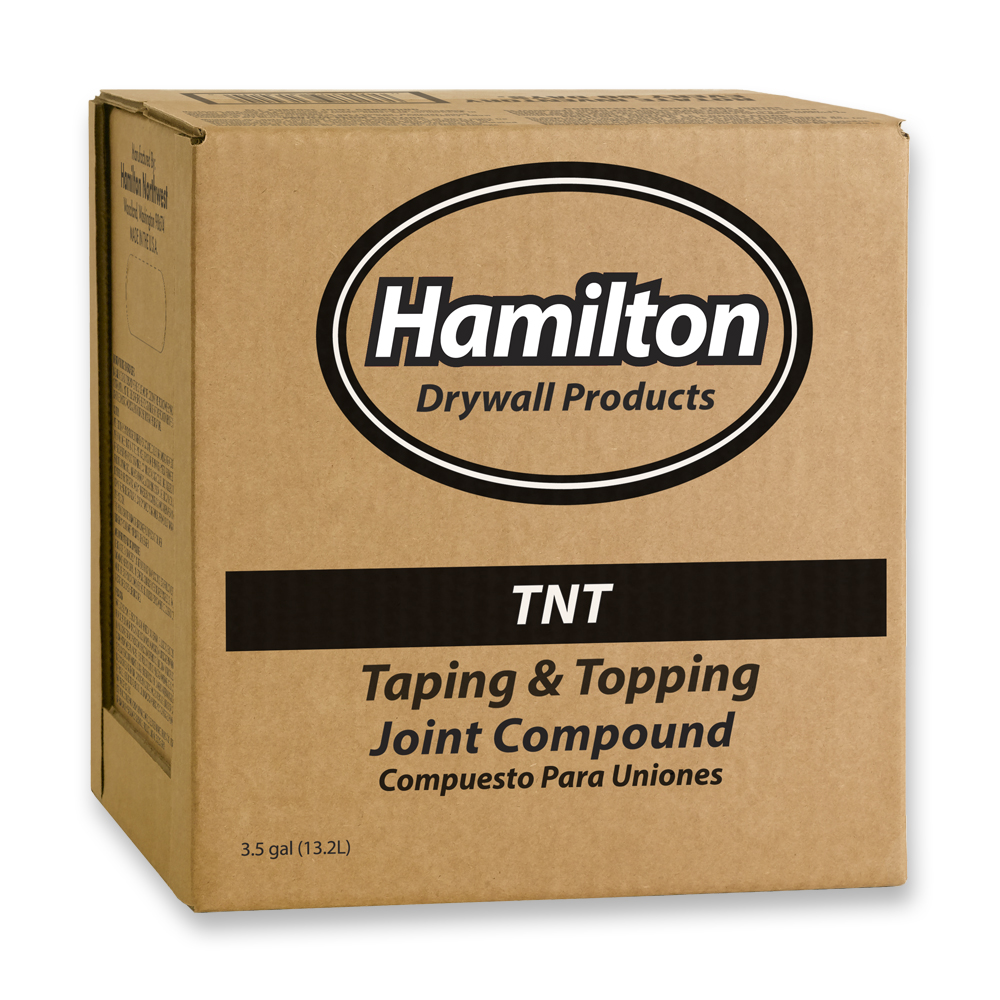 Image of TNT Taping & Topping All Purpose