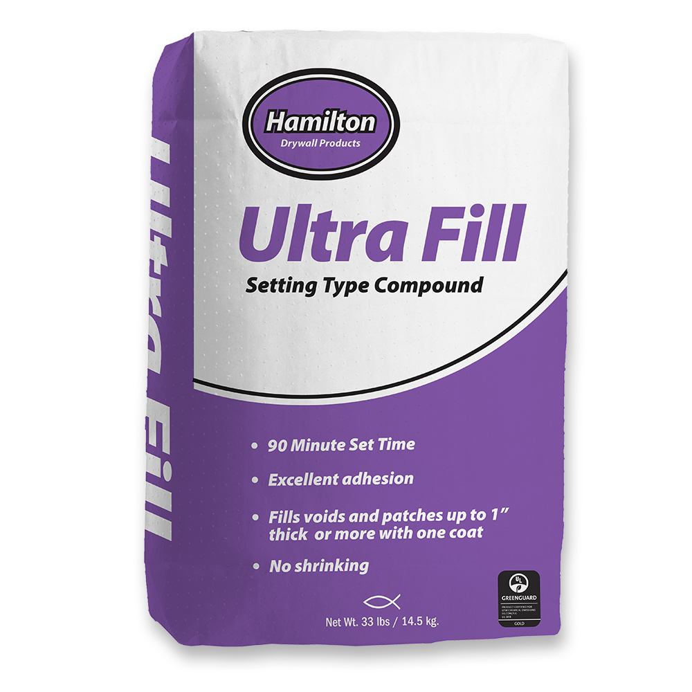 Image of Ultra Fill